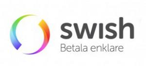 Swish4