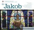 St jakob nr3-16 Framsida